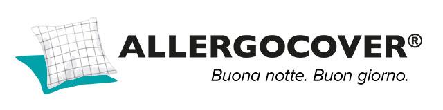 Allergocover